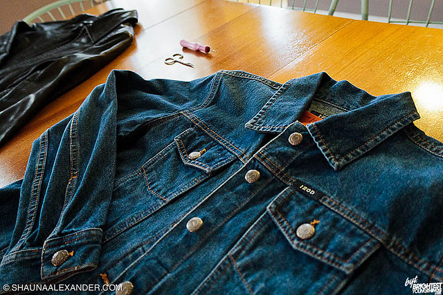 DIYwithHolley_DenimLeatherJacket-6476