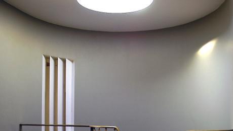 lightingwillowrd