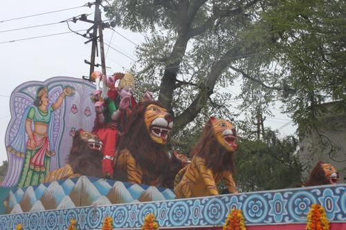 IMG_0328-Agra-parade