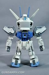 SDGO SD Launcher & Sword Strike Gundam Toy Figure Unboxing Review (11)