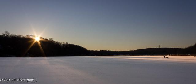 2013_Jan_22_Frozen Lake_023