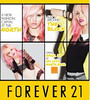 forever-21sm-north-opening1
