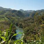 Guatemala,  Semuc Champey 04