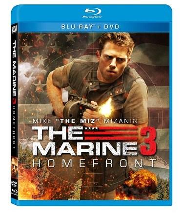 Marine3_BD_Spine