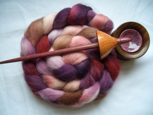The Thylacine Polwarth - On The Rocks