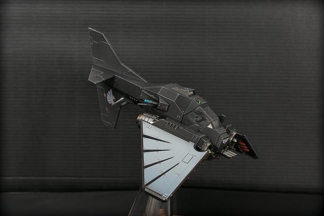 DARK ANGELS - Nephilim Jetfighter 037.jpg