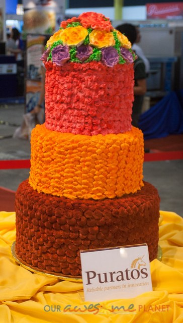 Bakery Fair 2013-7.jpg