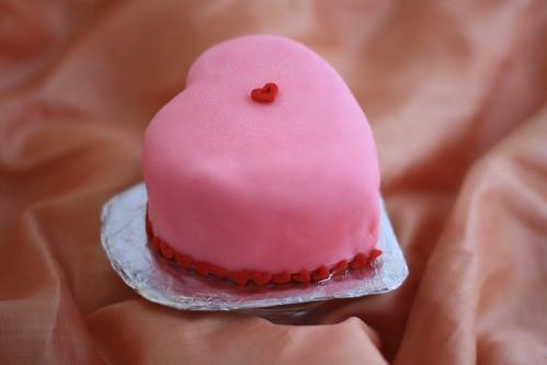 2013 03 Heart Cakes (3)