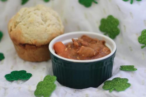 2013 03 Guinness Stew (2)