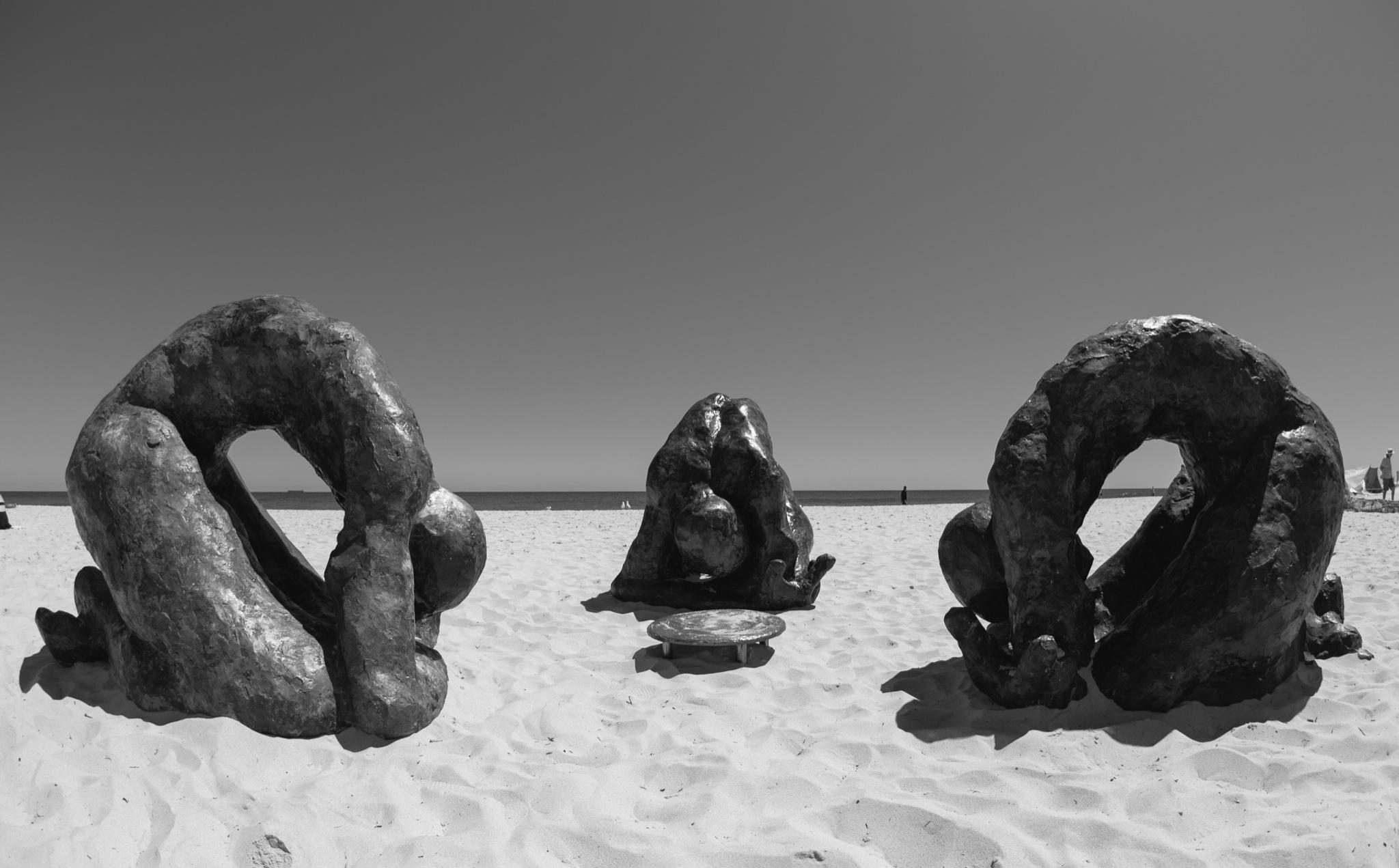 sculpturebythesea-64.jpg
