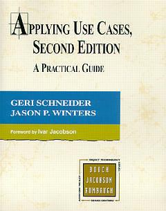 applying-usecases-2