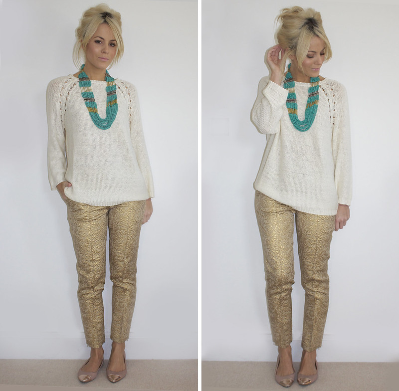 outfit 8.2