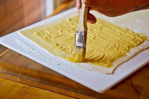 Mustard & Gruyere Batons-4