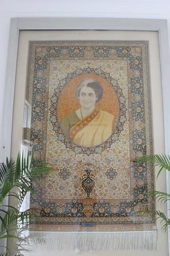IMG_8762_Indira-Ghandi-museum