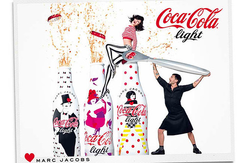 Inside-The-Marc-Jacobs-For-Diet-Coke-Launch--The-Designer-Talks-Kate-Moss-And-Unveils-The-New-Campaign