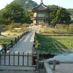 Gyeongbokgung 5