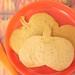 2012 10 Pumpkin Pancakes (1)