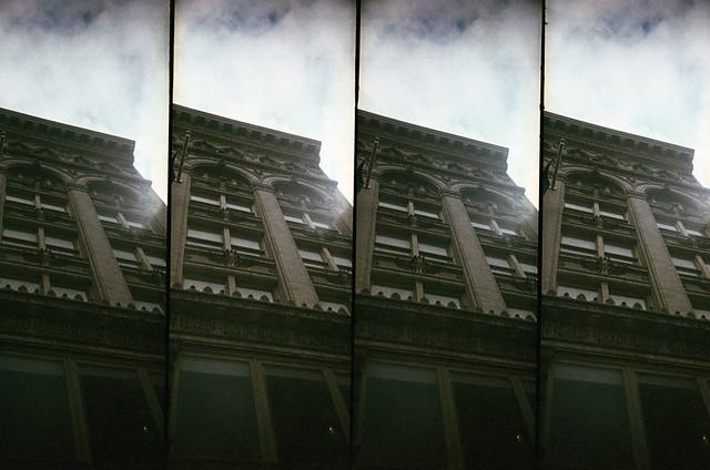 3/1/13 photo diary 6
