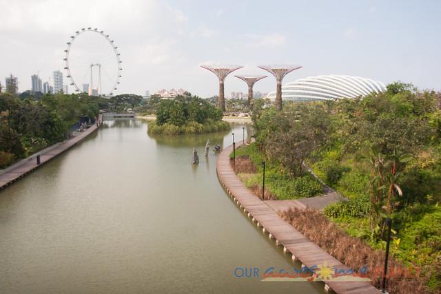 Your Singapore-383.jpg