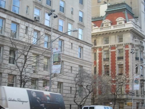 Matisse en MET, NYC. Nueva York