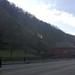 Monongahela Incline, Pittsburgh