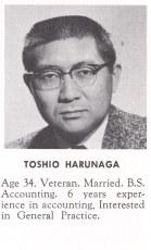 Hurunaga_Toshio