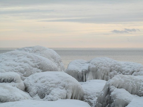 ice nine by earthpages