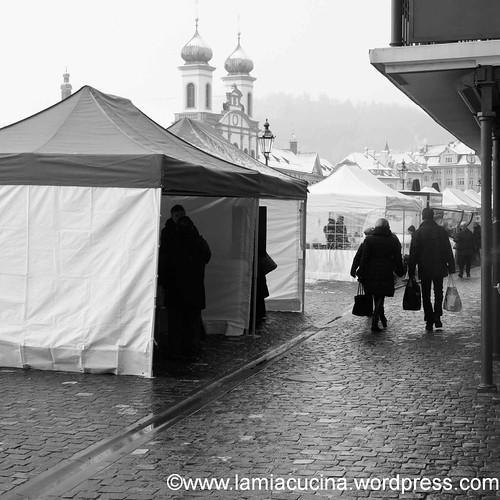Luzern Winter-2013 01 19_9322