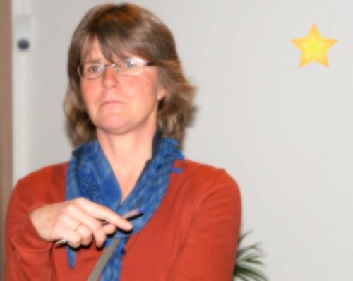 Marga Verheije: drijvendekracht met Martine Koehoein #weekIndischebuurt #buurtkracht by MELLOUKI