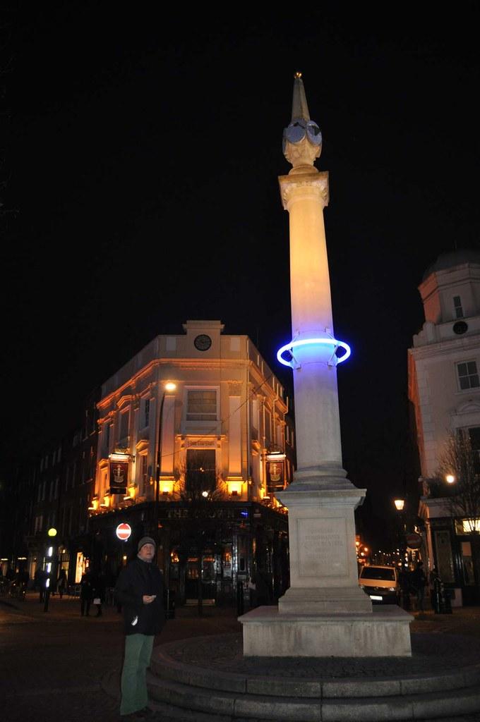 _London_seven_dials