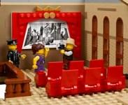10232 Palace Cinema (14)