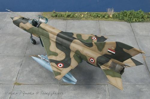 Mig-120 (Large)