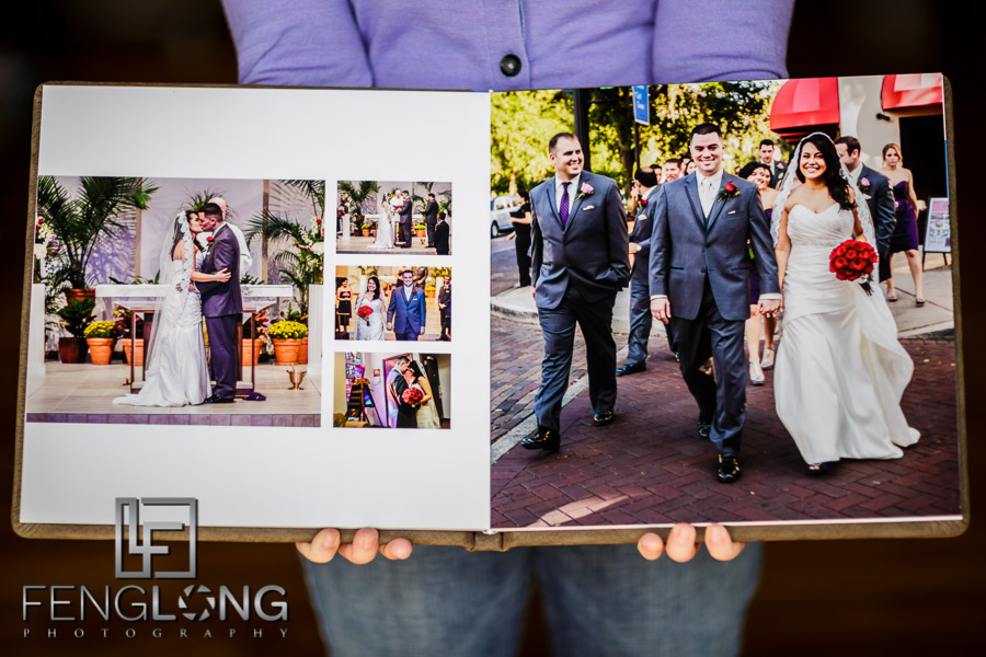 Blog Photos | Wedding Albums