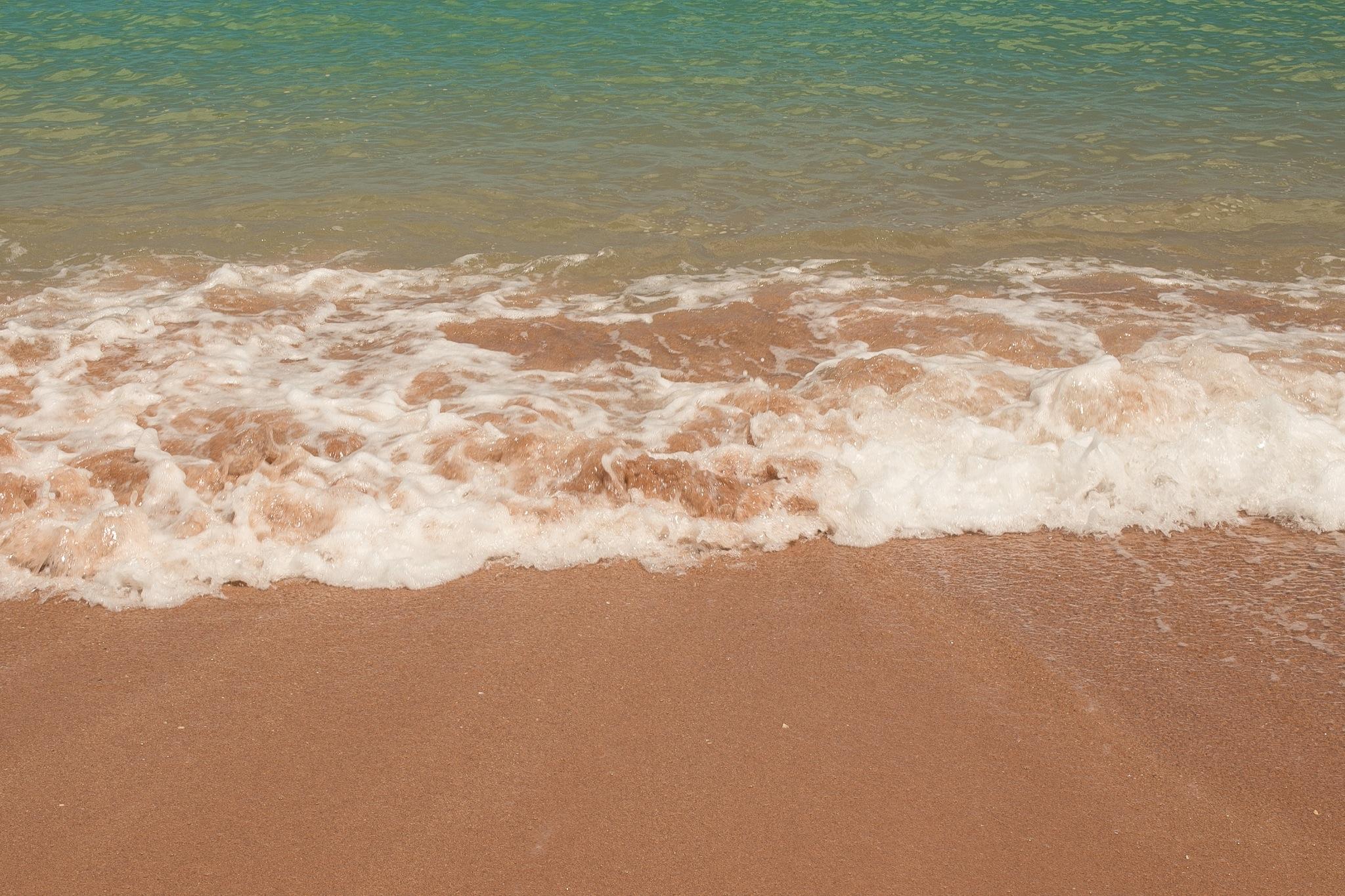town-beach-16.jpg