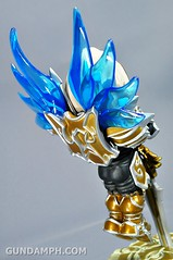 Sideshow Mini Tyrael BlizzCon 2011 Souvenir Collectible (24)