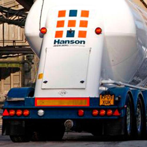 Logo_Hanson-Cement_www.heidelbergcement.com_global_en_company_about_us_index.htm_dian-hasan-branding_US-UK-8