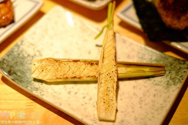東海鐵弎角燒烤 (24)