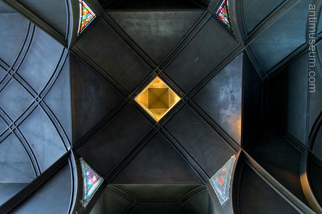 Saint Jean de Montmartre