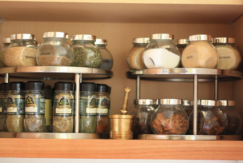 2013 02 Spice Cabinet (3)