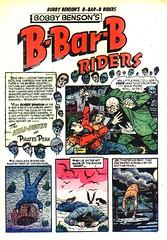 B-BRdrs14-03