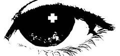 Nursing-eye- gestion de enfermeria