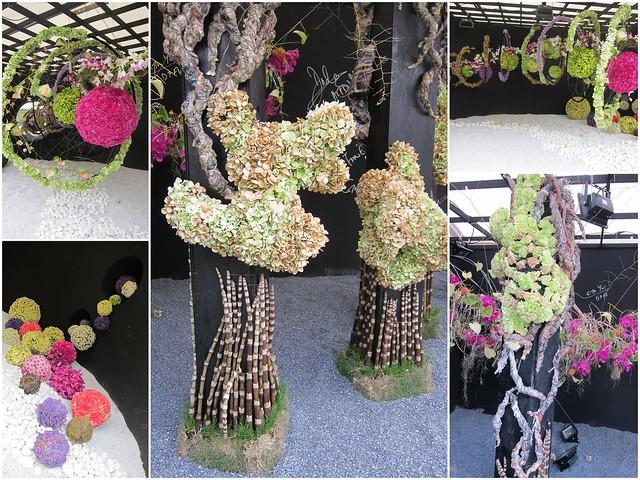 HK-Flower-Show-20134