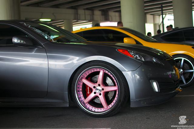 Wheel k3projekt