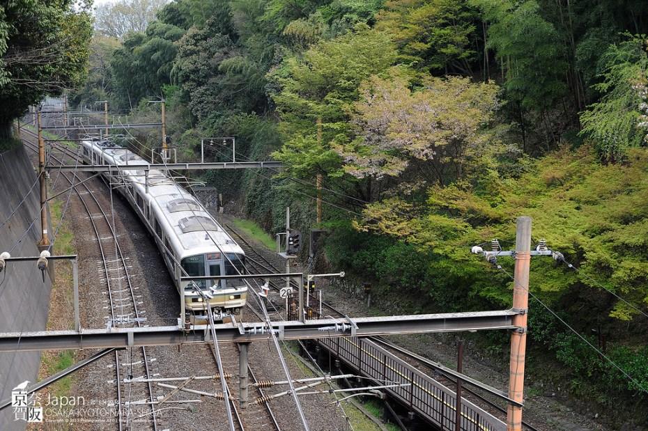 Japan-0928