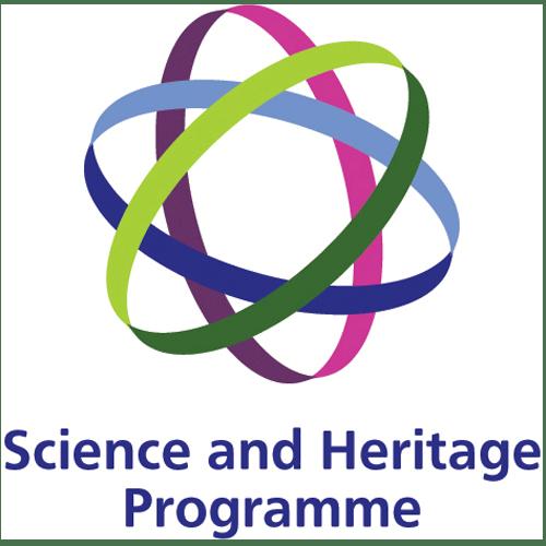 Logo_Science-&-Heritage-Programme_dian-hasan-branding_UK-1