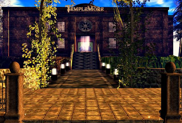 Templemore_0082