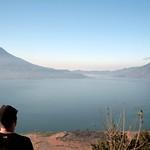 Guatemala, Lago Atitla?n 53