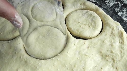 English Muffins 13
