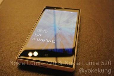 nokia-lumia-720-520-DSC_4782