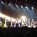 Shania Twain 2013 - 72